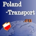logo Poland Transport